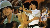 La peor película de artes marciales de la historia es española y se llama 'Made in China'