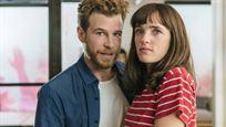 'Loco por ella' (Netflix) y otras comedias de Dani de la Orden