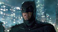 ¿Qué pasó con la película de Batman de Ben Affleck que los fans demandan en redes con #MakeTheBatfleckMovie?