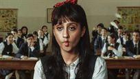 '¿Has visto luciérnagas alguna vez?', el fenómeno que ha arrasado en Turquía y ya puedes ver en Netflix