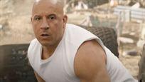 'Fast & Furious 9': La saga de Vin Diesel viaja hacia el espacio en el nuevo tráiler