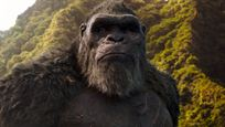 'Godzilla vs. Kong': por qué Kong luce tan diferente a su película previa