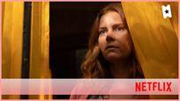 Estrenos de Netflix: Las películas del 10 al 16 de mayo