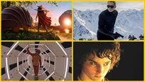 La trilogía extendida de 'El señor de los anillos', la colección de Kubrick y otros 8 'packs' de cine disponibles en el Amazon Prime Day 2021