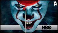 Estrenos HBO: Las películas y series del 2 al 8 de agosto