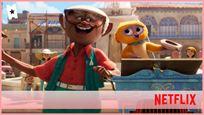 Netflix: Estrenos de películas del 2 al 8 de agosto