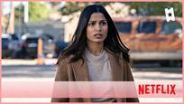 Netflix: Estrenos de películas del 20 al 26 de septiembre