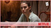 Netflix: Estrenos de series del 20 al 26 de septiembre