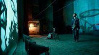 Llega a los cines 'Un segundo' la película de Zhang Yimou que China impidió que se estrenara en Berlín y Cannes