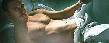 25 desnudos integrales del cine