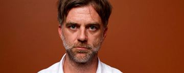 'The master': Entrevista a Paul Thomas Anderson