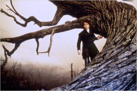 Sleepy Hollow : foto