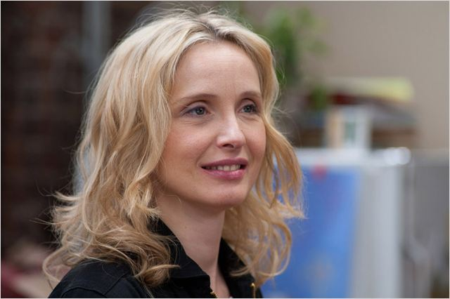 Dos d&#237;as en Nueva York : Foto Julie Delpy
