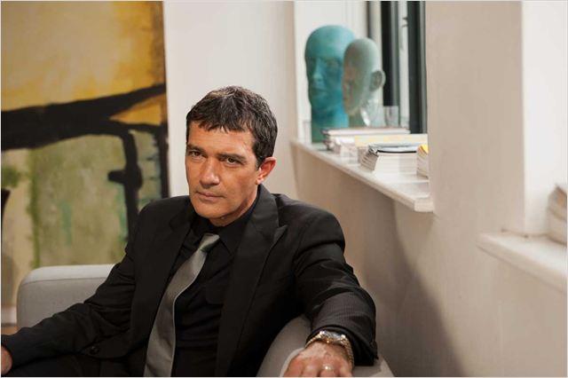 Conocerás al hombre de tus sueños : Foto Antonio Banderas, Woody Allen