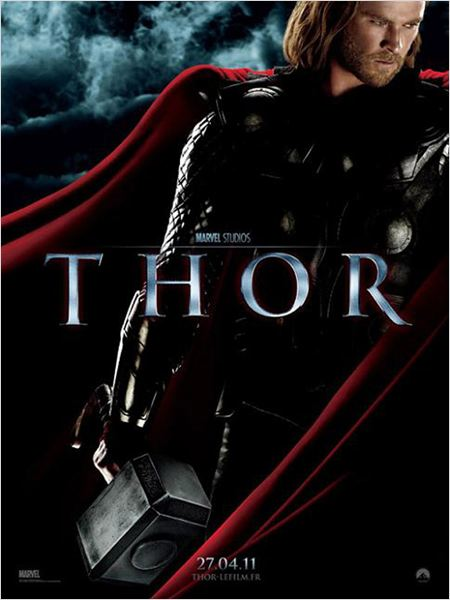 Thor : cartel