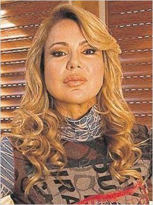Cartel Jeannette Rodríguez - 19735016