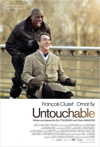 Intocable : cartel