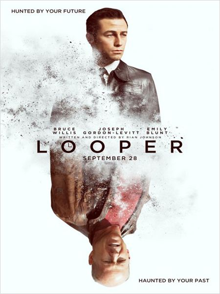 Looper : Cartel