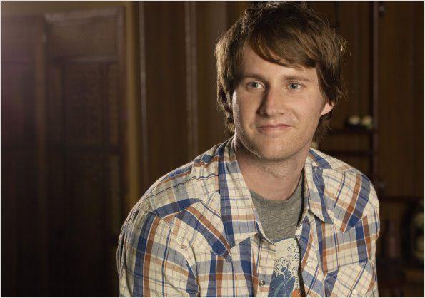 derek richardson actor hostel - photo #41
