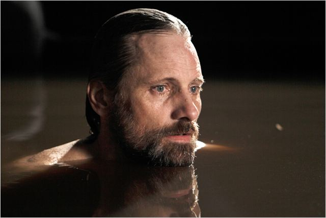 Todos tenemos un plan : Foto Viggo Mortensen