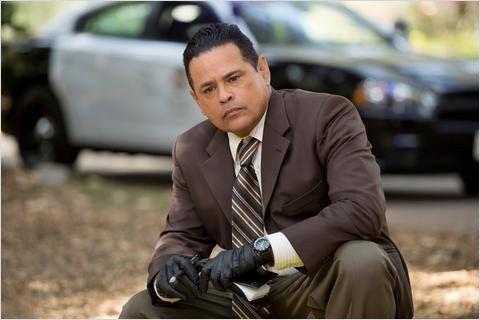 raymond cruz actor
