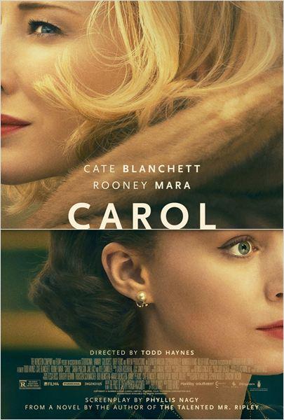 Carol - Cartel