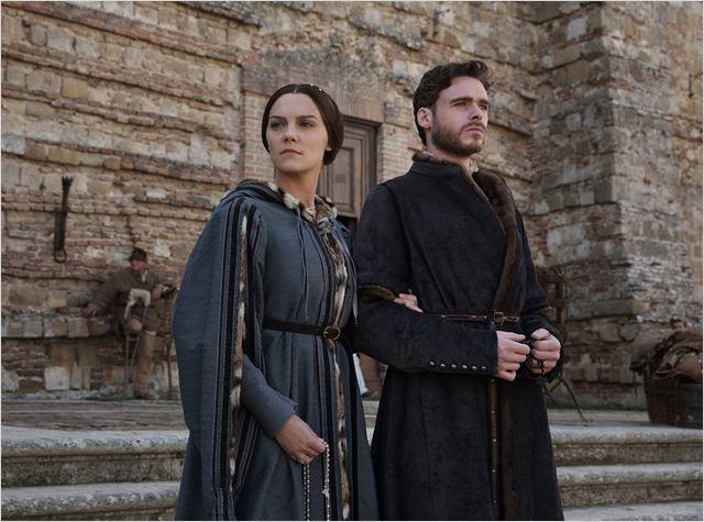 Descargar Los Medici Senores De Florencia - Temporada …