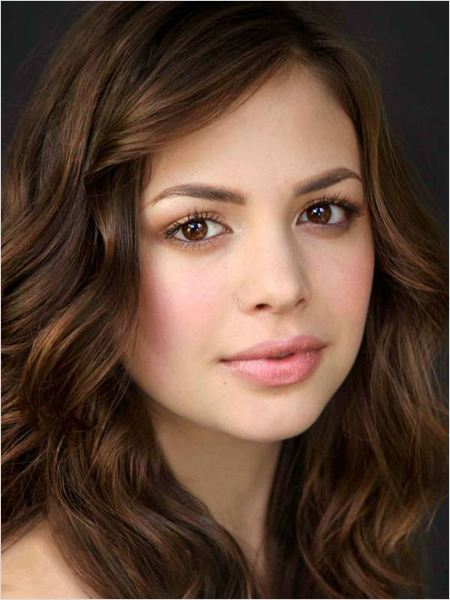 conor leslie nudographyconor leslie instagram, conor leslie, conor leslie chained, conor leslie height, conor leslie wiki, conor leslie bio, conor leslie hot, conor leslie other space, conor leslie nudography, conor leslie twitter, conor leslie facebook, conor leslie measurements, conor leslie revenge, conor leslie mr skin