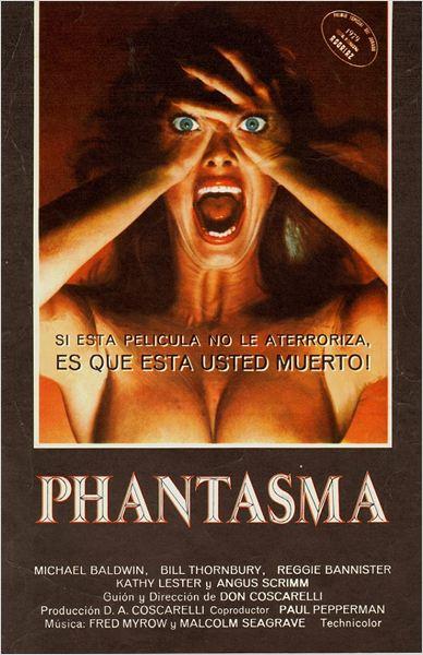 El Hilo.....Cine de terror y ciencia ficcion de serie b.. - Página 6 21054841_20131104155802246