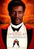 Foto : Monsieur Chocolat