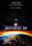 Foto : Independence Day: Contraataque
