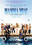 Foto : Mamma Mia! Una y otra vez