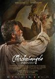 Foto : Michelangelo infinito
