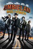 Foto : Zombieland: Mata y remata