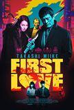 Foto : First Love