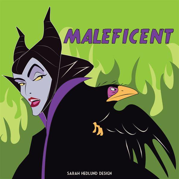 Las brujas más famosas del cine y la televisión