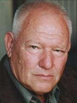 Ron Dean
