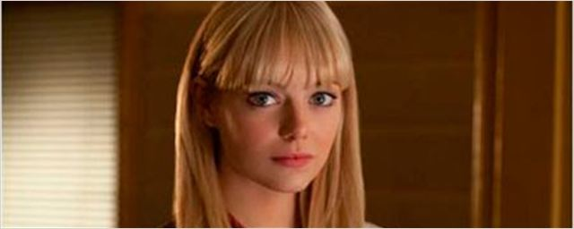 'The Amazing Spider-Man': Emma Stone habla de la personalidad de Gwen Stacy