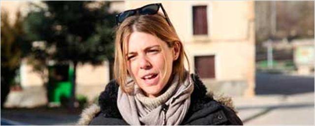 'Aída': Manuela Velasco se incorpora como nuevo interés amoroso del Luisma el domingo 29 de abril