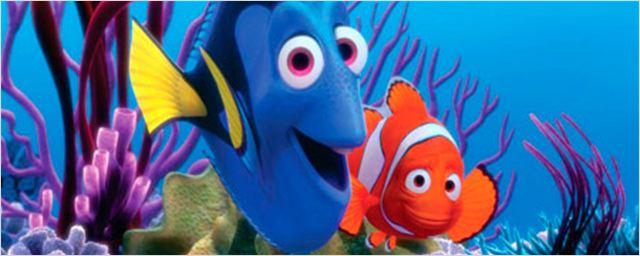'Buscando a Nemo 2' ya tiene director, y Tom Hanks habla de una posible 'Toy Story 4'