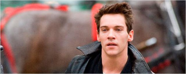 Jonathan Rhys Meyers (&#39;Los Tudor&#39;) ser&#225; Dr&#225;cula en una serie para NBC