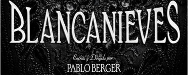 'Blancanieves' y 'Grupo 7', entre las películas españolas favoritas para competir por los Oscar