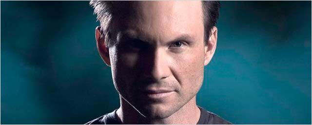&#39;Nymphomaniac&#39;: Christian Slater, &#250;ltimo en incorporarse al reparto de la pel&#237;cula de Lars Von Trier