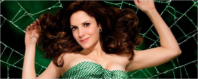 'Weeds': ¿Murió Nancy Botwin en el capítulo final?