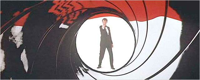 Las 10 mejores canciones de James Bond