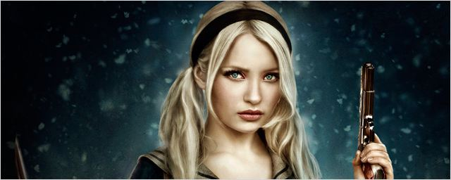 'The Host (La huésped)': ¿Interpreta Emily Browning un papel secreto?