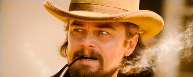 Leonardo Di Caprio se toma un descanso del cine