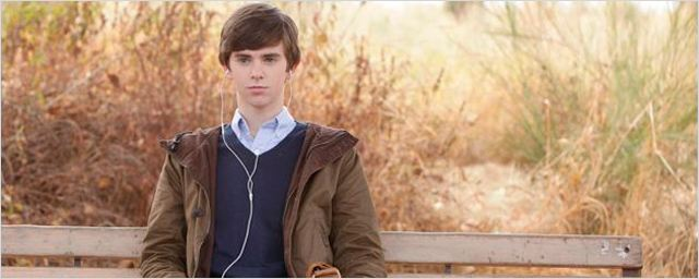 Del cine a la TV: &#39;Bates Motel&#39; y otras series que nacieron de una pel&#237;cula