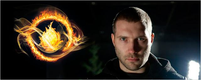 &#39;Divergente&#39;: Jai Courtney ser&#225; Eric, l&#237;der de la Osad&#237;a