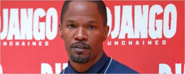 Jamie Foxx podr&#237;a acompa&#241;ar a Quvenzhan&#233; Wallis en el remake de &#39;Annie&#39;